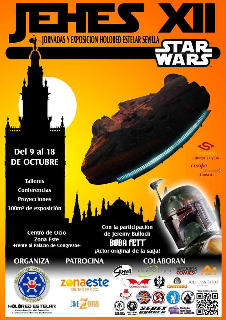 cartel_jehes2015