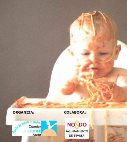 conferencia-blw-baby-led-weaning-sevilla