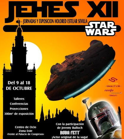 jehes2015