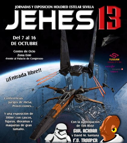 jehes2016