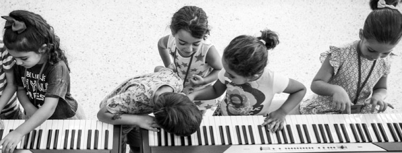talleres-musicales