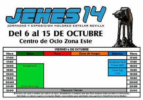 1-JEHES14-EXPOSICION-STAR-WARS-SEVILLA-2017-Viernes6