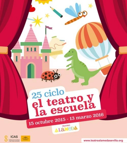 25-ciclo-el-teatro-y-la-escuela-2015