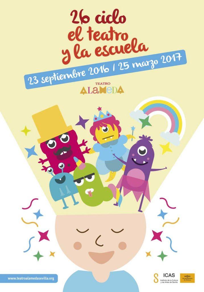 26-ciclo-el-teatro-y-la-escuela-2016-cartel