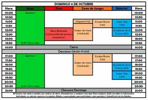 3-JEHES14-EXPOSICION-STAR-WARS-SEVILLA-2017-Domingo8
