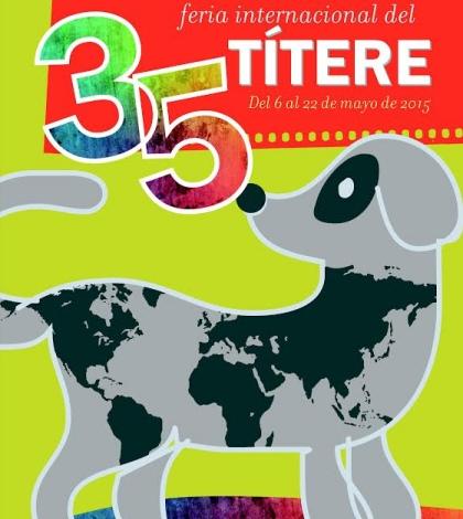 35-feria-internacional-titere-sevilla