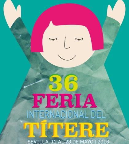 36-feria-internacional-titere-sevilla-2016
