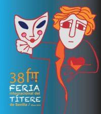 38-feria-internacional-titere-sevilla-2018