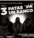 3patas-pa-un-banco-teatro-quintero-sevilla