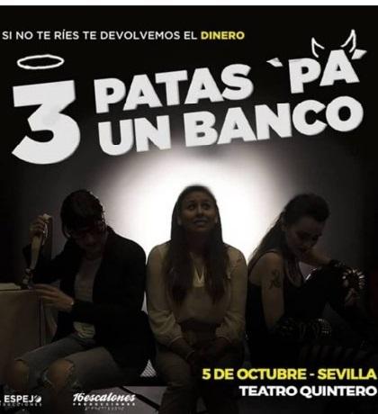 3patas-pa-un-banco2
