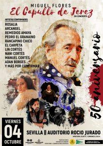 50-Aniversario-El-Capullo-de-Jerez-auditorio-rocio-jurado-sevilla-octubre-2019