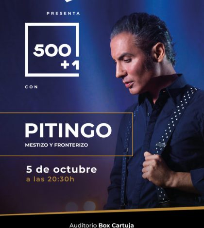 500+1-concierto-pitingo-sevilla-2019-auditorio-box-cartuja