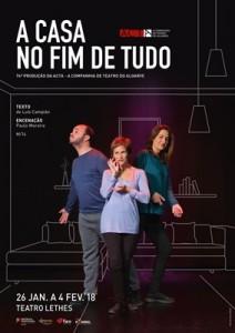A-casa-no-fim-de-tudo-fundición-teatro-sevilla