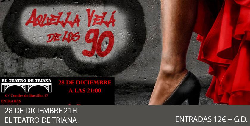 AQUELLA-VELA-DE-LOS-90