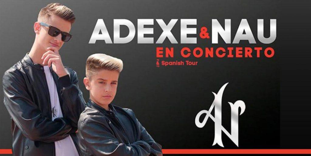 Adexe-Nau-Tu-y-yo-sevilla-2018-fibes