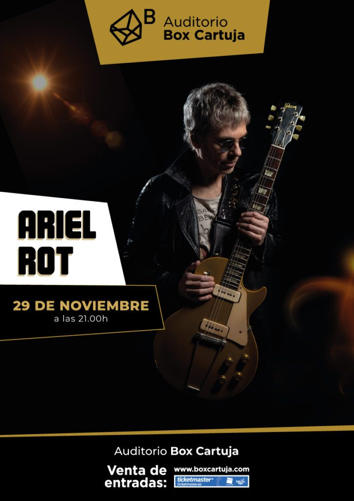 Ariel-Rot-auditorio-box-cartuja-sevilla-2019