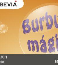 Burbujas-Magicas-teatro-de-triana-sevilla-2019
