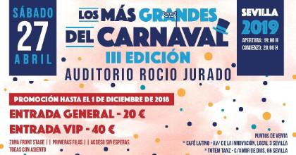 CARNAVAL-EN-SEVILLA-2019-Los-mas-Grandes-del-Carnaval