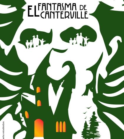 CARTEL-CANTERVILLE