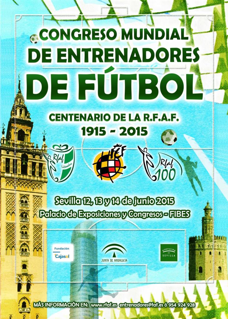 CARTEL-CONGRESO-FUTBOL-2015-BAJA
