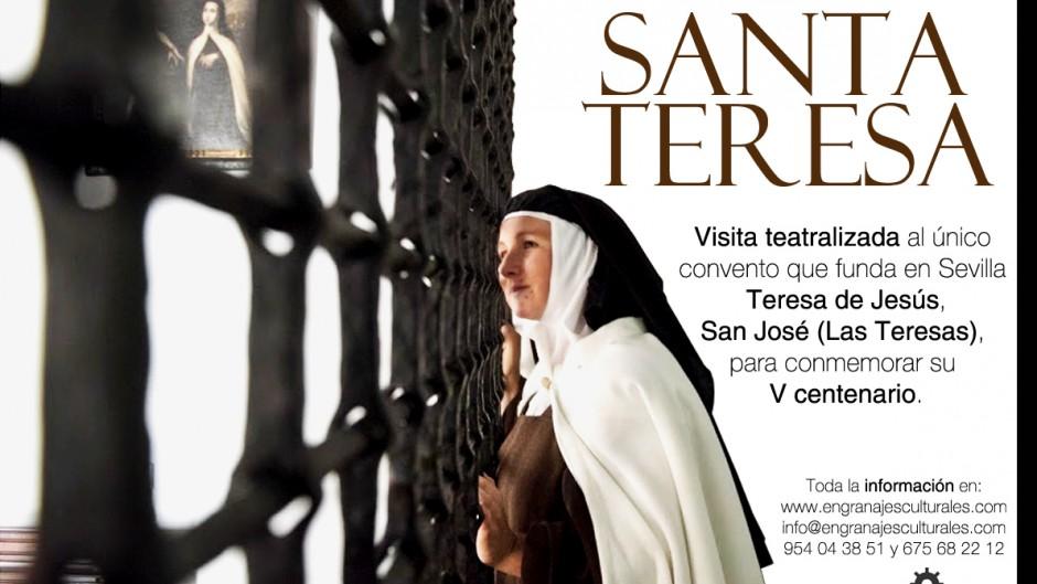 CARTEL-SANTA-TERESA-2-940×529