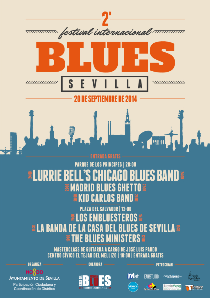 Cartel_II_Festival_Blues_Sevilla_2014