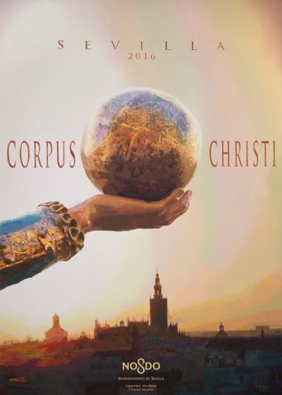 CarteloficialCorpus2016