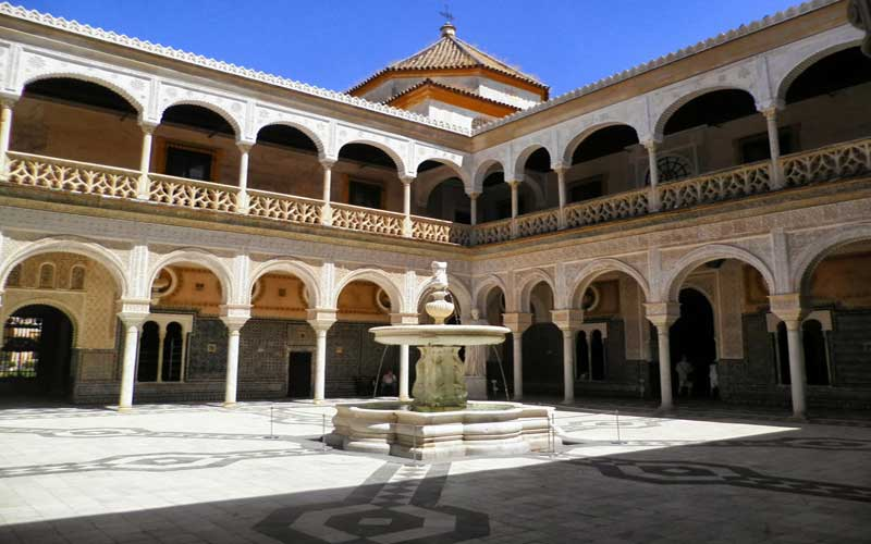 Casa-pilatos-sevilla