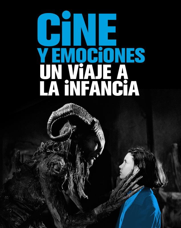 CineyEmociones_caixa-forum-sevilla