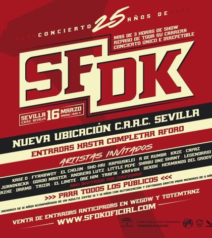 Concierto-25-Aniversario-SFDK-Sevilla-2019
