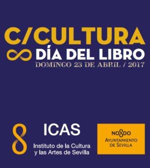 Día del Libro en Sevilla 2017