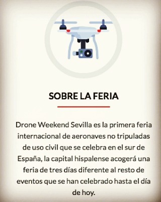 DRONE-WEEKEND-Sevilla-Fibes-2017-1