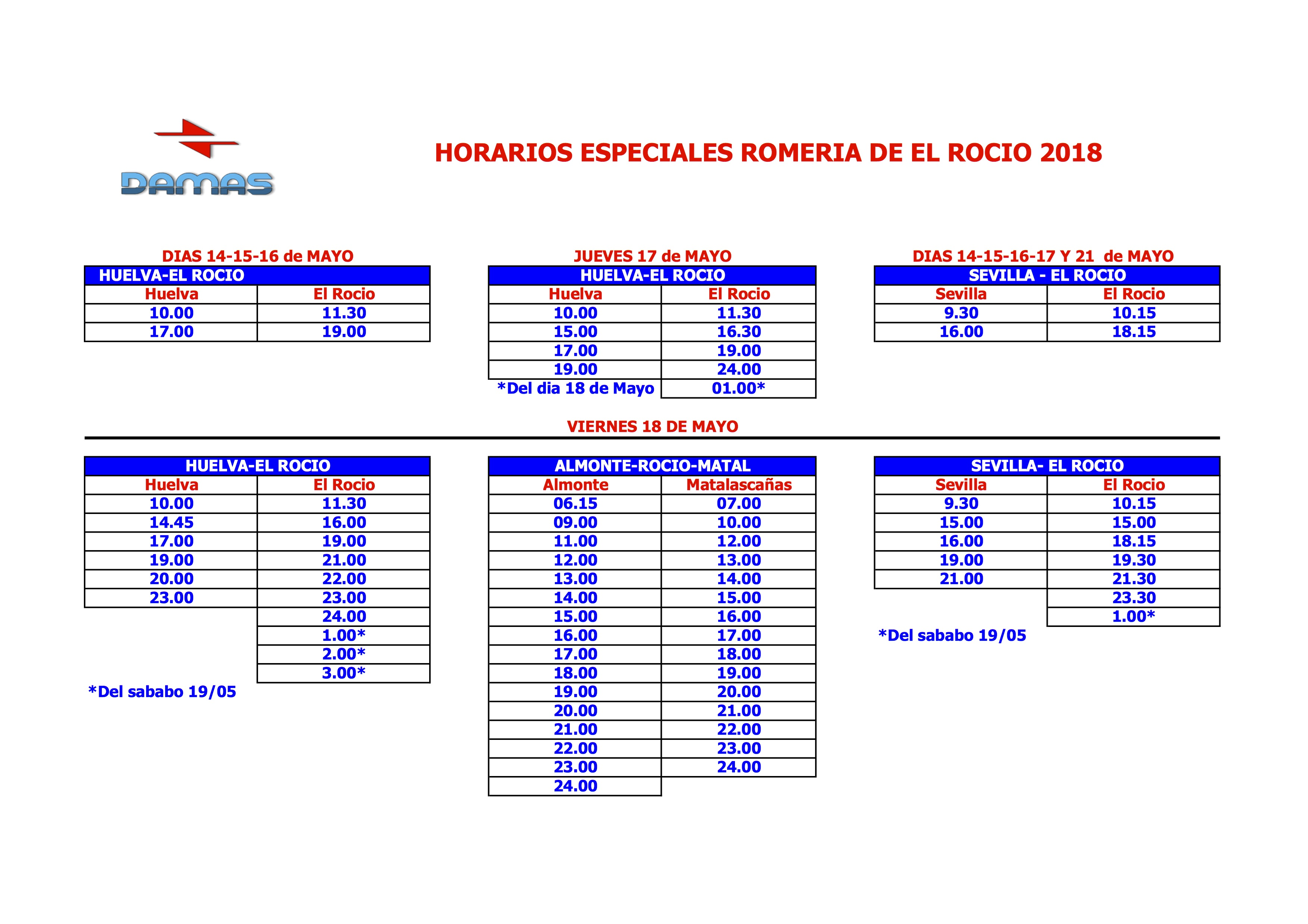 horario-autobus-damas-al-rocio-2018-1