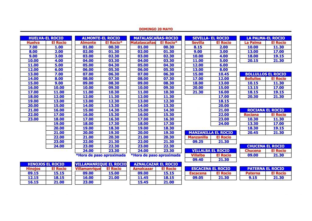 horario-autobus-damas-al-rocio-2018-3