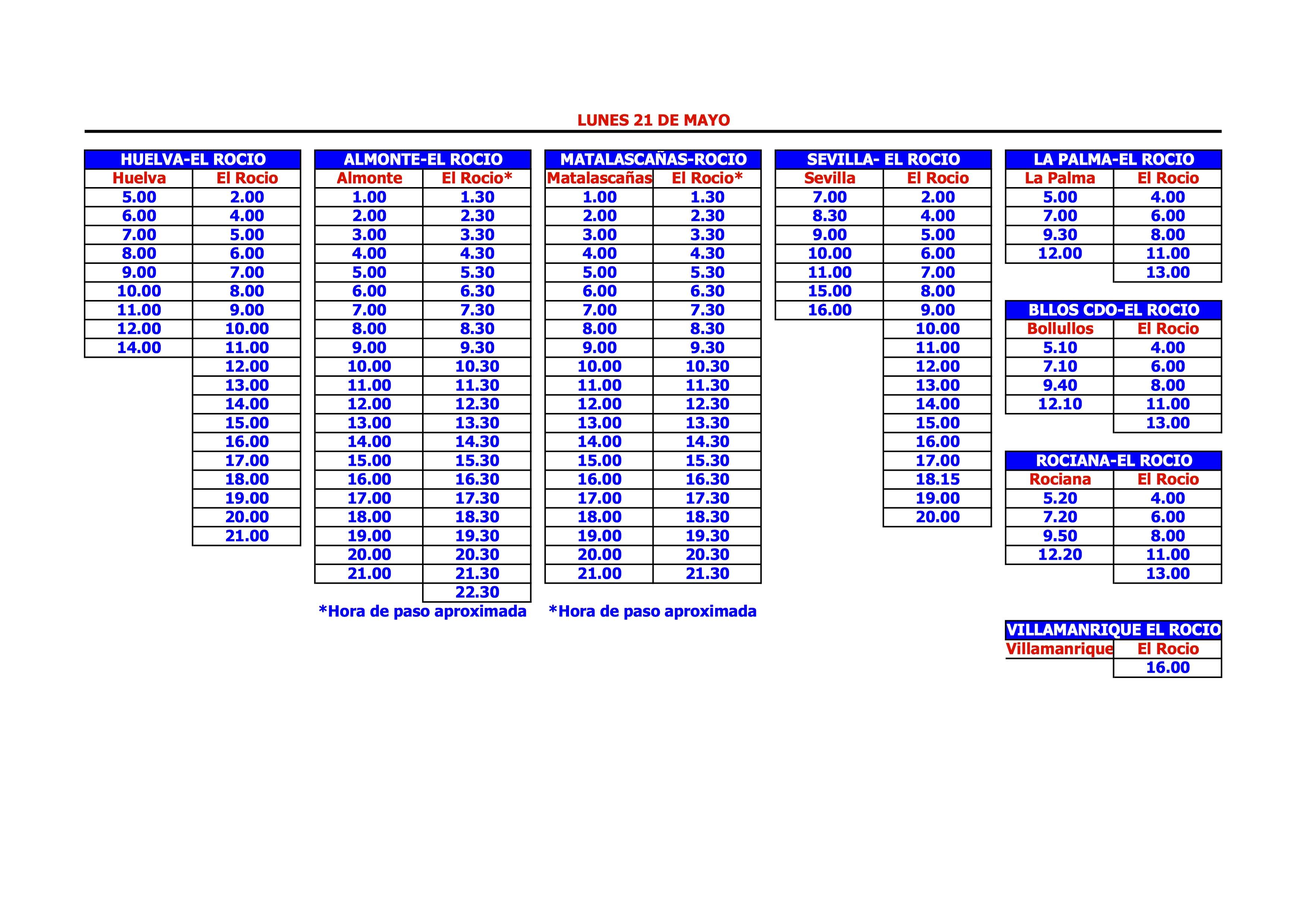 horario-autobus-damas-al-rocio-2018-4