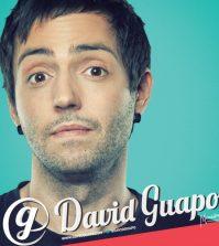 David_Guapo