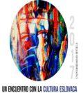 """Concierto de inauguración de la exposición """"Vivencias"""". Un encuentro con la cultura eslovaca. En CICUS Sevilla"""