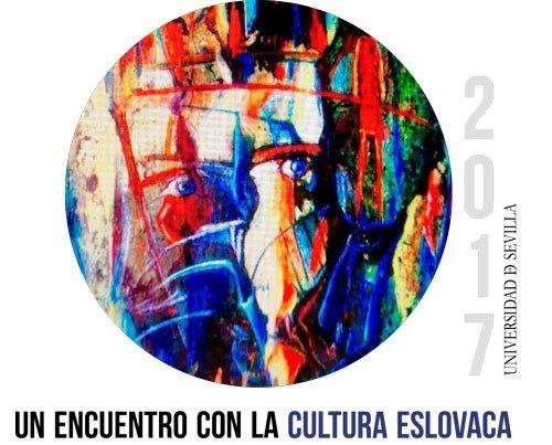 EXPOSICIÓN: VIVENCIAS. Un encuentro con la cultura eslovaca. En CICUS Sevilla