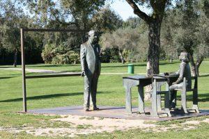 El Parque del Alamillo amplía su horario