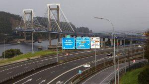 El sistema de carreteras en España próximo a sufrir uno de los cambios más significativos de su historia.