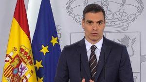 En Julio habrá entrada de turismo extranjero a España