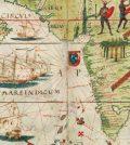 Exposicion-centenario-de-la-primera-circunnavegacion-de-la-tierra-Atlas-y-codices-iluminados-de-los-40-años-que-cambiaron-el-mundo-Real-Alcazar-de-Sevilla-2019
