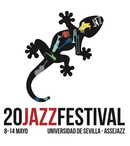 FESTIVAL-JAZZ-sevilla-2017