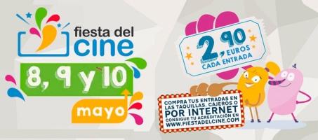 FIESTA-DEL-CINE-mayo-2018