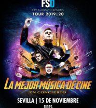 FSO-TOUR-LA-MEJOR-MÚSICA-DE-CINE-EN-CONCIERTO-FIBES-SEVILLA-2019