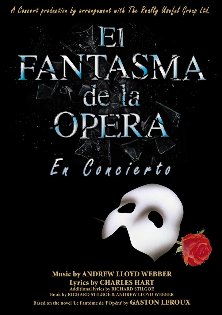 Fantasma-Opera-concierto-sevilla-cartel