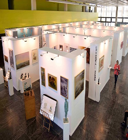 Feria-Internacional-de-Arte-Contemporaneo-de-Sevilla2