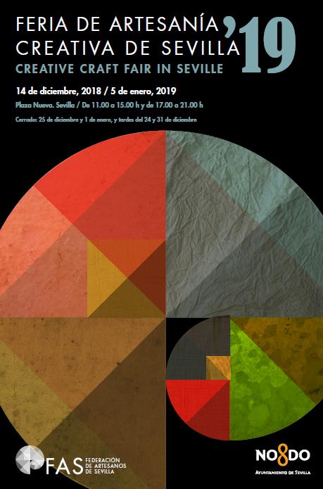 Feria-de-Artesanía-Creativa-de-Sevilla-2018-2019