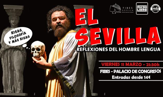 Fibes_El-Sevilla