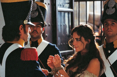 Fotograma-de-la-película-Carmen